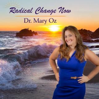 Radical Change Now