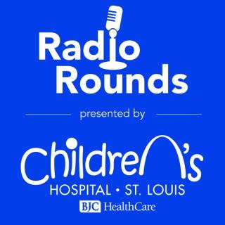 Radio Rounds