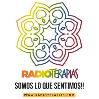 Radio Terapia Español