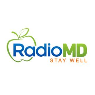 RadioMD (All Shows)
