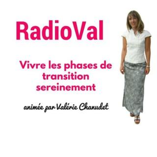RadioVal