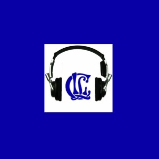 Lincoln City Libraries Podcasts