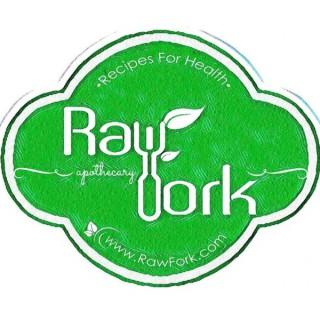 RawFork Podcast