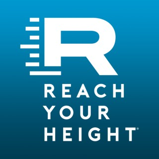 Reach Your Height