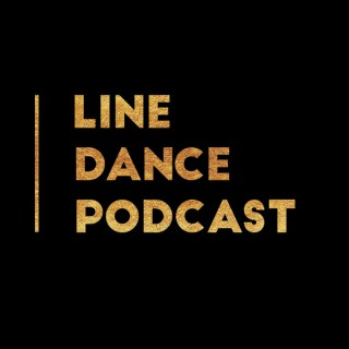Line Dance Podcast