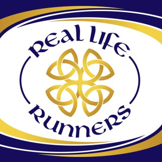 Real Life Runners I Tying Running and Health into a Family-Centered Life