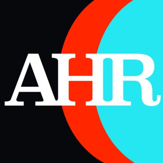 ArtHouse Radio