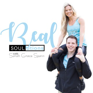 Real Soulutions Podcast