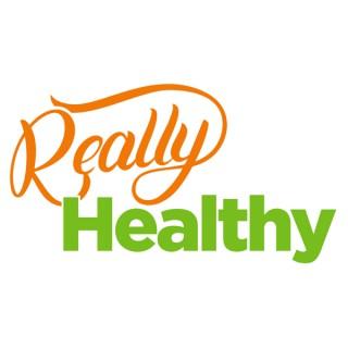 Really Healthy