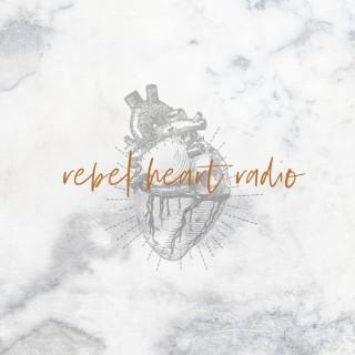 Rebel Heart Radio