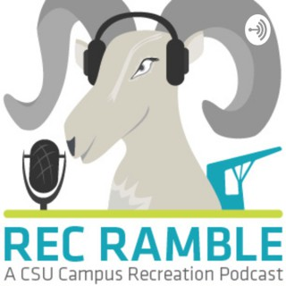 Rec Ramble