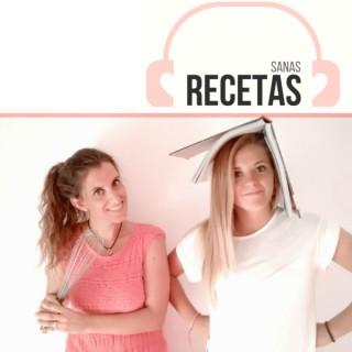 Recetas sanas by tastydetails
