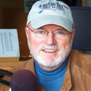 Recovery Coast to Coast Radio