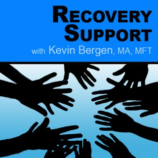Recovery Support