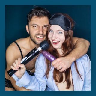 Rein & Raus - Der Sexperimente Podcast