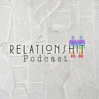 Relationsh!t