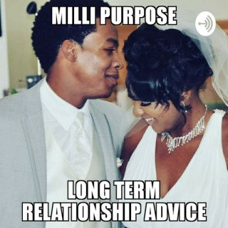 Relationship Advice For Couples   Milli Purpose