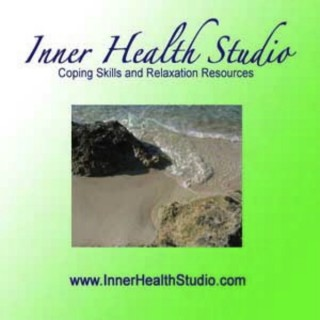 Relaxation by Inner Health Studio Podcast