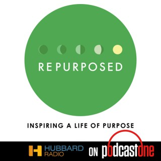Repurposed