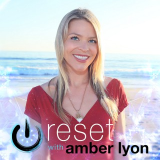 Reset With Amber Lyon