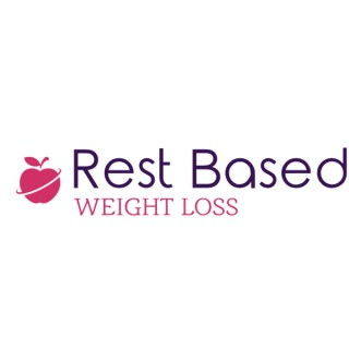 Rest Based Weight Loss