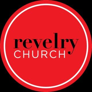 Revelry Church