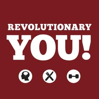 Revolutionary You!