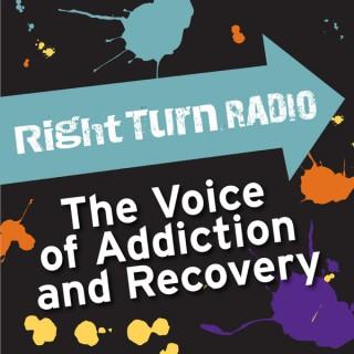 Right Turn Radio Podcast