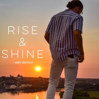 Rise & Shine Radio