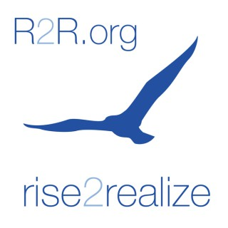 Rise Above - Master your Energy, Master your Life