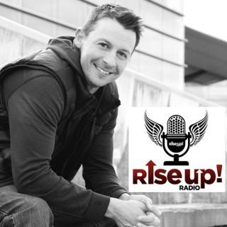 Rise Up! Radio
