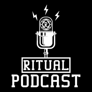 Ritual Podcast