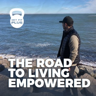 Road To Living Empowered