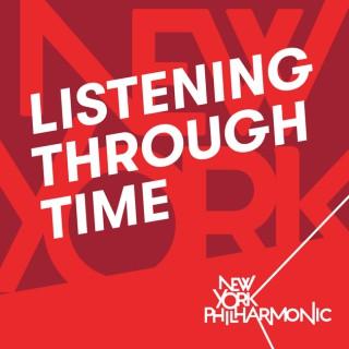 Listening Through Time