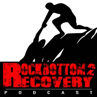 Rock Bottom 2 Recovery