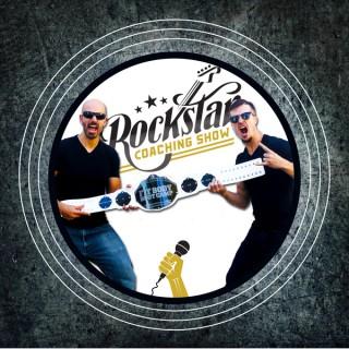 Rock Star Coaching Show
