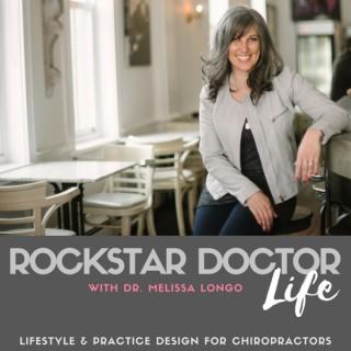 Rockstar Doctor Life| Chiropractic Life & Practice