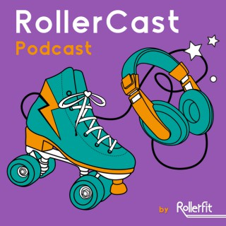 RollerCast by RollerFit