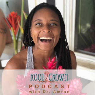 Root2Crown Podcast