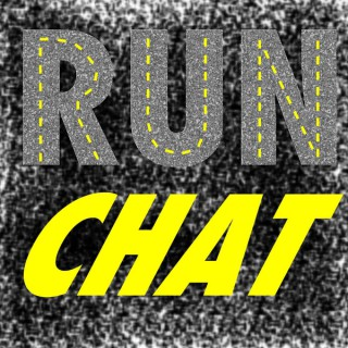 Run Chat