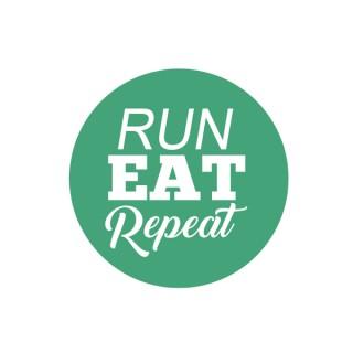 Run Eat Repeat