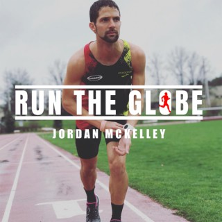 Run The Globe: See The Possibility - Experience The Breakthrough