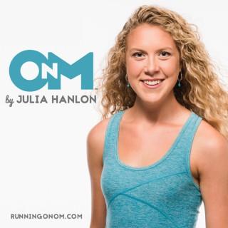 Running On Om