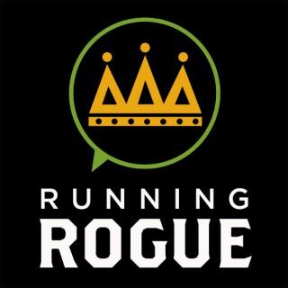 Running Rogue