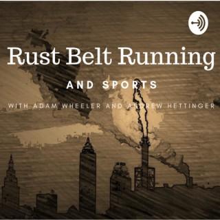 Rust Belt Running