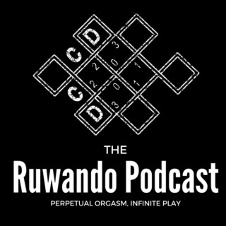 Ruwando Podcast
