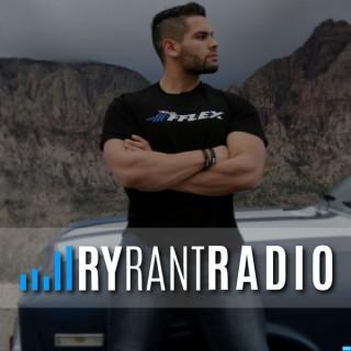 Ry Rant Radio