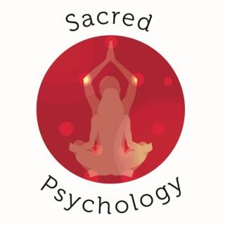 Sacred Psychology with Tamara Powell, LMHC