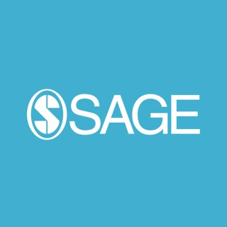 SAGE Orthopaedics