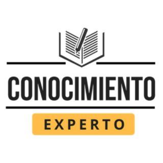 Salvador Mingo -Conocimiento Experto-